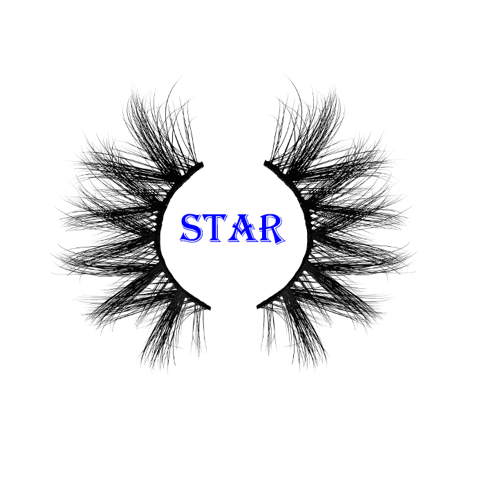 Mink Lashes Guider_Mink Lashes Manufacturer_3D Mink Lashes Wholesale