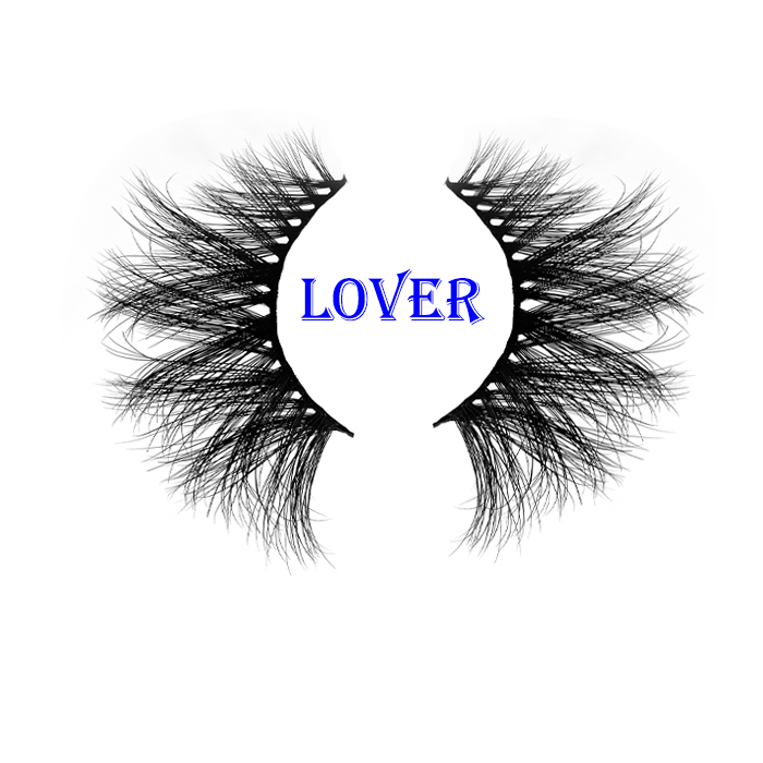 Mink Lashes teacher_Mink Lashes guider_Mink Lashes wholesale