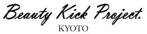 Beauty Kick 京都