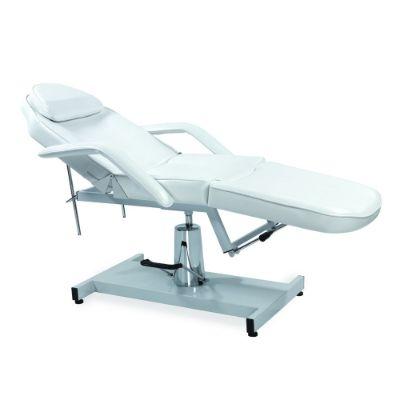 Lotus HL Κρεβάτι Αισθητικής υδραυλικό 3563