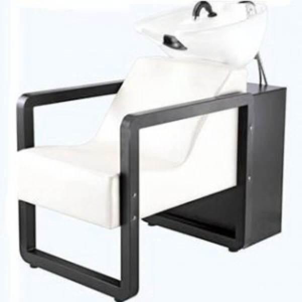 Lotus Λουτήρας Λευκό Κάθισμα με Λευκή Λεκάνη 5552