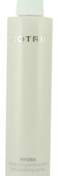 COTRIL HYDRA LEAVE-IN SPRAY 250ml