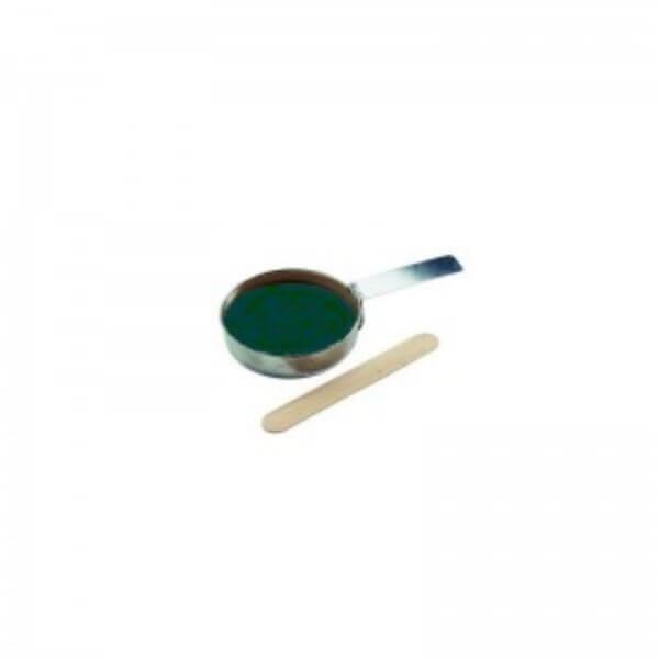 Lotus-keri-zesto-metalliki-siskeuasia-prasino