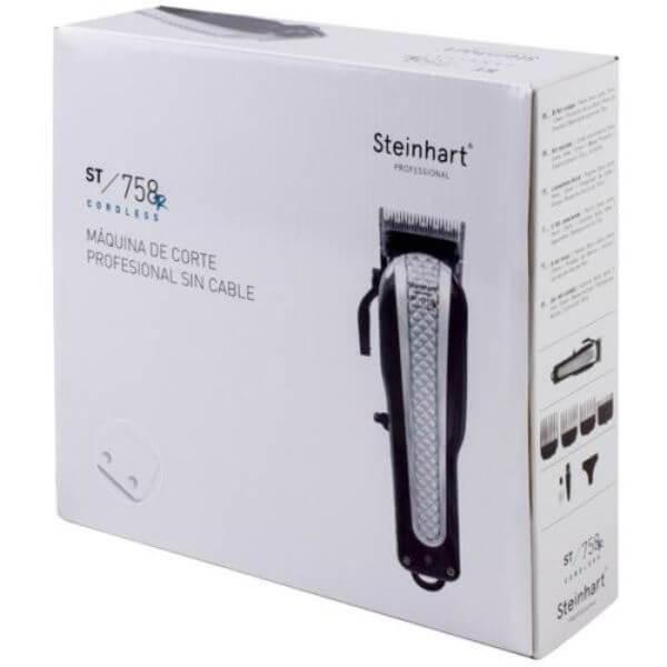 steinhart-st-758r