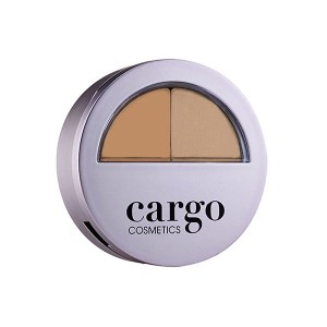 CARGO Double Agent Concealing Balm 1C