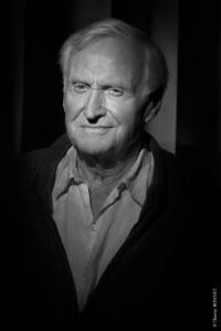 John Boorman (la 82 de ani)