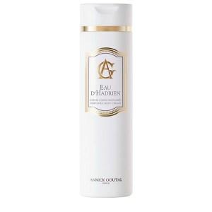 ANNICK GOUTAL Eau d'Hadrien Cremă de corp parfumată 200ml