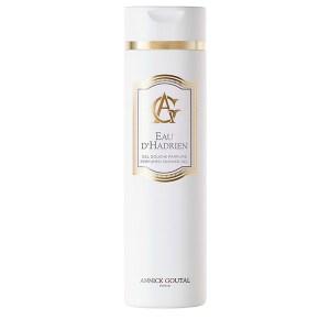 ANNICK GOUTAL Eau d'Hadrien Gel de duș parfumat 200ml