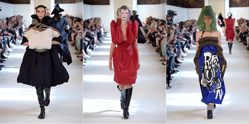 Maison-Margiela---Fashion-Week-Paris-Couture-Toamnă-Iarnă-2016-2017-2