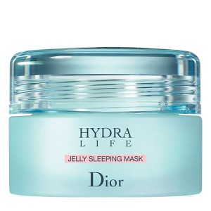 DIOR Hydra Life Jelly Sleeping Mask 50ml