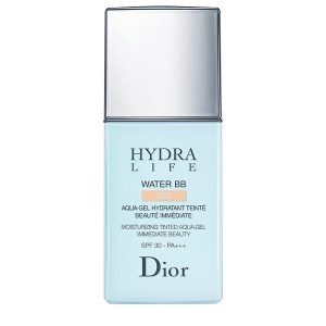 DIOR Hydra Life Water BB Cream SPF30 010 30ml