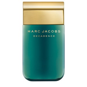 Marc Jacobs Decadence Gel de duș 150ml