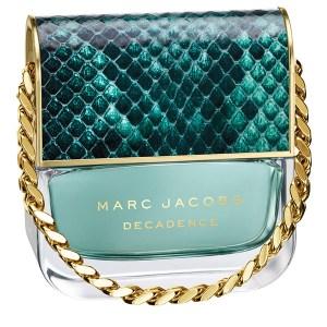 Marc Jacobs Divine Decadence Apă de parfum 30ml