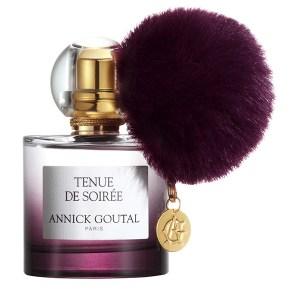 Annick Goutal Tenue de Soirée Apă de parfum 100ml