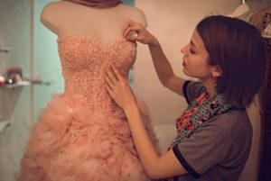 Săptămâna modei de la Paris: emisiuni speciale, la TV5MONDE