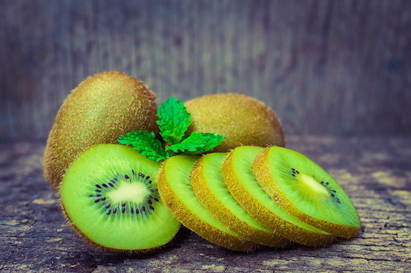 Actinidia Chinensis (Kiwi) Fruit Extract