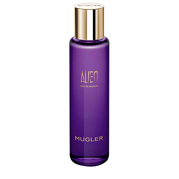 THIERRY MUGLER Alien Rezervă Eco Apă de parfum 100ml