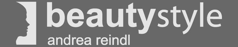 beautystyle  Experte fr FarbTypImageberatung Kosmetik