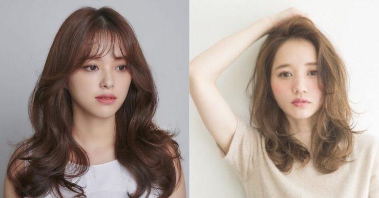 2020年最新~喜歡染髮的你必看!不用漂白的最新流行髮色! | BU UP -Beauty Upgrade-