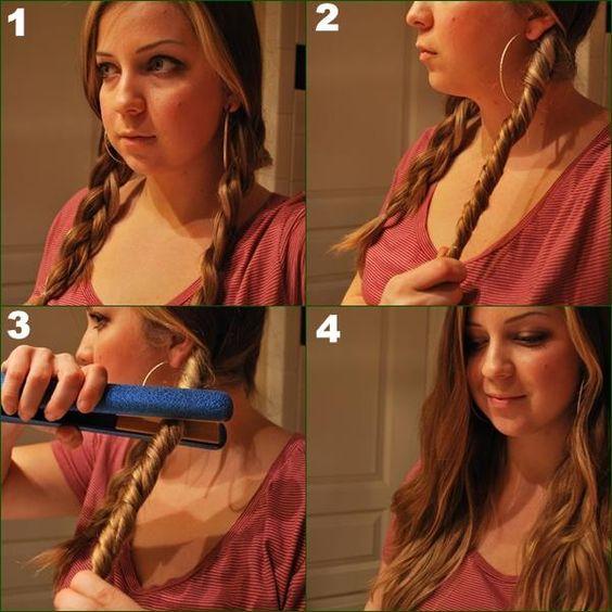離子夾推薦10選!亮麗光澤的秀髮或捲髮離子夾都能搞定! | 美力升級 Beauty Upgrade