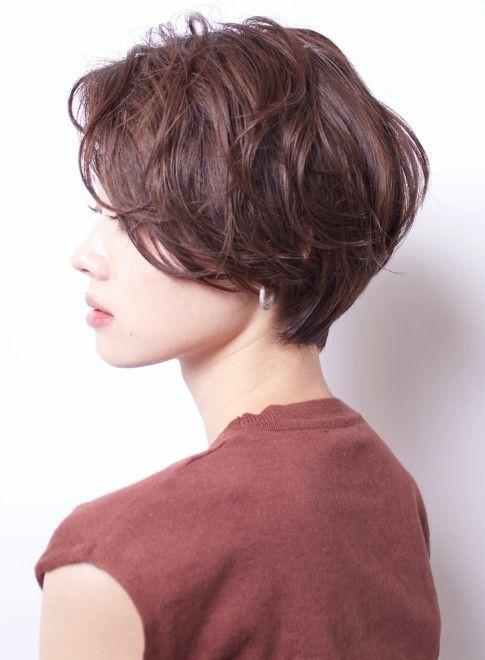 經典的染髮顏色果然絕非棕色莫屬!網羅各種推薦的棕色系染髮顏色!   美力升級 Beauty Upgrade