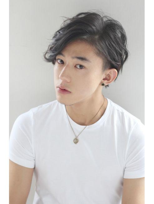 男生髮型特集!女性心中理想的男友髮型TOP 10 | BU UP -Beauty Upgrade-