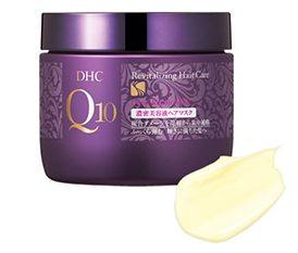 髮膜8大推薦!來修復夏天受損的髮質吧! | BU UP -Beauty Upgrade-