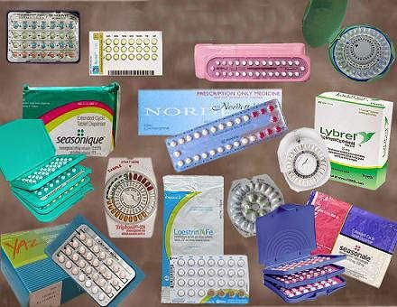 避孕藥沒有想像中那麼可怕,破除迷思!不可不知的避孕藥大小事 | BU UP -Beauty Upgrade-