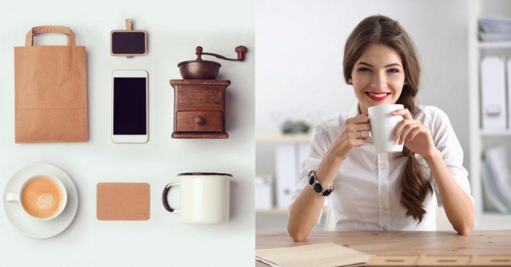 咖啡成癮小資族必備-咖啡磨豆機!小編精選推薦~香醇咖啡自己磨! | BU UP -Beauty Upgrade-