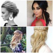 4 -fuss hairstyles wear