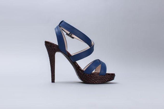 sandals-587185__480