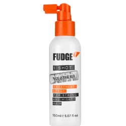 Fudge 1 Shot + Spray 150 ml