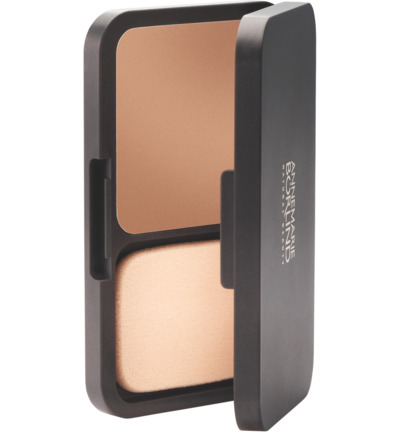 Borlind Compact Make-up Almond 12 (10g)
