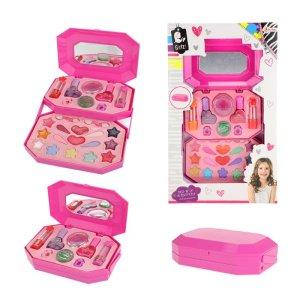 Toi Toys Make-up set met nagellak