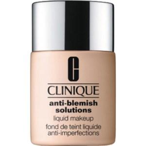 Anti-blemish Solutions Liquid Make-up - 05 Beige 30ml