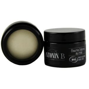 Antonin .B Intense Honey Butter, 30 ml