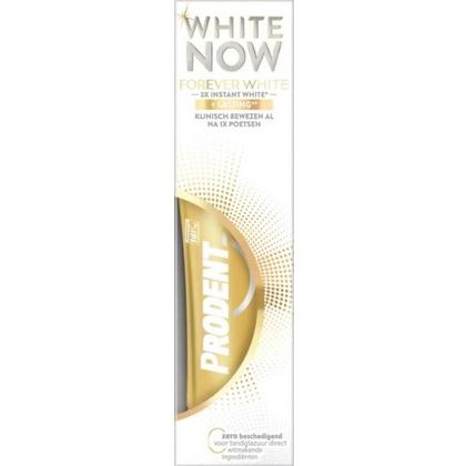 Prodent Tandpasta White Now Forever - 75 ml