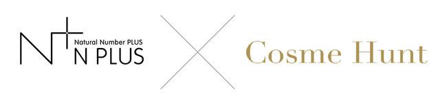 エヌプラスとCosme Hunt、国内美容・化粧品メーカーの「J-Beauty」米国進出や越境EC支援で業務提携