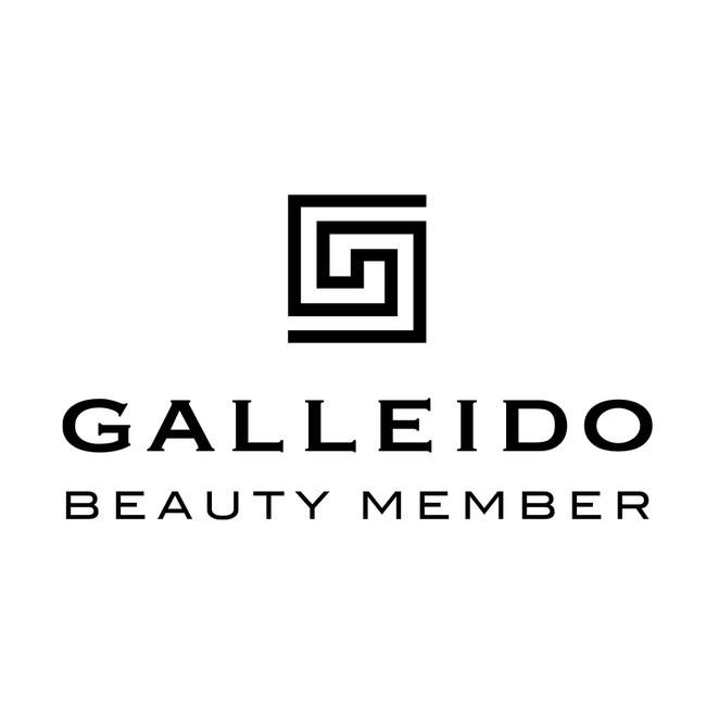 美顔ローラー本体無料のサブスク GALLEIDO BEAUTY MEMBERを2021年2月3日より販売開始のお知らせ