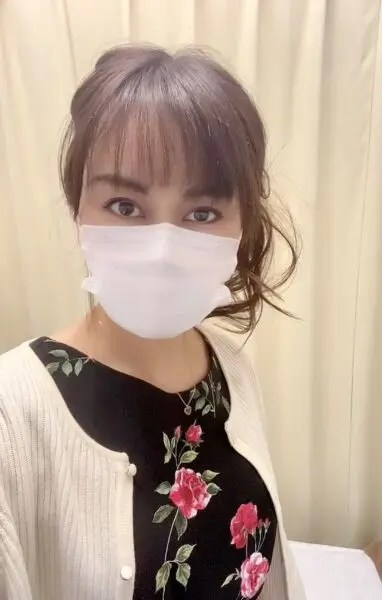 湘南美容クリニック・肩ボトックス2