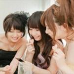 撮影女子会、『2014卒業生限定プラン』を3月31日まで提供