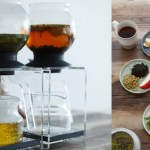本格派も満足できる紅茶の新しいスタイル「ブリュードティー」新発売