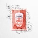 貝印が展開するビューティーツールブランド<KOBAKO>より、秋限定商品が登場