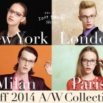 【Zoff_Press】ゾフ史上最高の「軽さ・薄さ・細さ」で進化したメガネを新発売