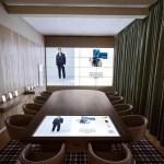 トミー ヒルフィガーが、デジタルショールームをオープン