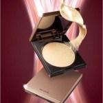 「隠す肌」から「魅せる肌」へ。敏感肌用フェイスパウダー「アヤナス モイスト フィニッシングパクト」10月1日誕生