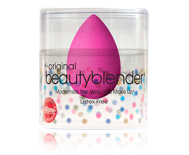 Beauty-Blender-sponge