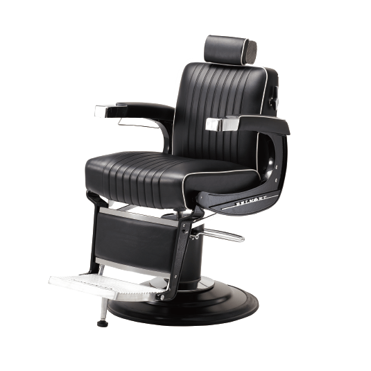 belmont barber chair parts canada leather professor uk s chairs hair beauty takara