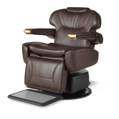 Belmont Barber Chair Parts Canada Small Swivel S Chairs Hair Beauty Takara Maxim Prestige Edition