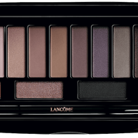Current Obsession: Lancôme Auda[city] in Paris Eyeshadow Palette